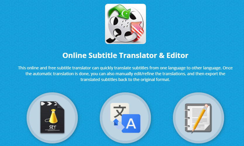 Get Malayalam Subtitles for Movies – Get Now