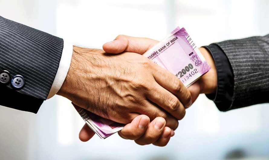 MSME loan in 59 minutes – Apply Now